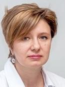 Фото врача: Авдиенко  Елена Владимировна