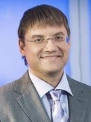 Фото врача: Пучков  Константин Викторович