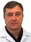 Фото врача: Абугов С. А.