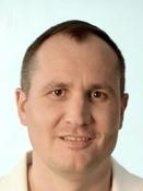 Фото врача: Калиниченко А. Ю.