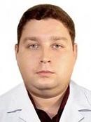 Фото врача: Мовсесянц М. Ю.