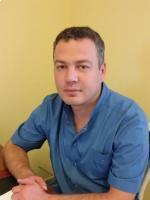 Фото врача: Севостьянов  Дмитрий Викторович