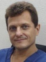 Фото врача: Авдеенко В. П.