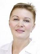 Фото врача: Герасимова Ю. И.