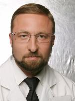Фото врача: Крыласов  Александр Аркадьевич