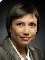 Фото врача: Соловьева  Надежда Валентиновна