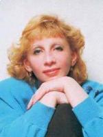 Фото врача: Шпитальникова  Надежда Григорьевна