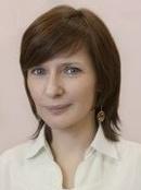 Фото врача: Акулинушкина  Екатерина Сергеевна
