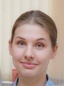 Фото врача: Аветисова К. Н.