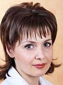 Фото врача: Клименко И. С.