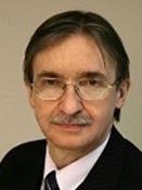 Фото врача: Шилов Е. М.