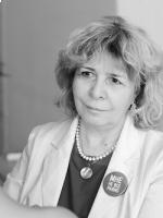 Фото врача: Каадзе  Мадона Константиновна