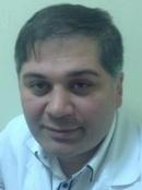 Фото врача: Аббазов Х. К.