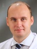 Фото врача: Котов  Сергей Владиславович
