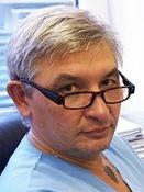 Фото врача: Кукушкин  Максим Викторович