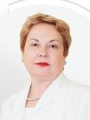 Фото врача: Кирдакова Н. В.