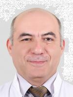 Фото врача: Ахмедов  Эльхан Сабирович