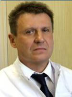 Фото врача: Аверьянов  Вадим Юрьевич
