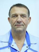 Фото врача: Марина  Виталий Семенович