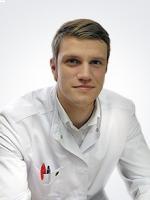 Фото врача: Гончаров  Евгений Николаевич