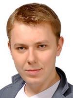 Фото врача: Пустовойченко  Николай Олегович