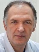 Фото врача: Амирханов И. М.