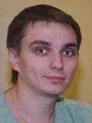 Фото врача: Андреев С. Н.