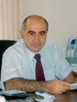 Фото врача: Карамян  Арам Ашотович