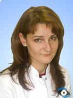 Фото врача: Бубнова  Ирина Алексеевна