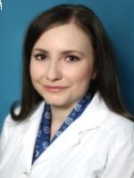 Фото врача: Королева  Александра Андреевна
