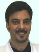 Фото врача: Адван А. -.