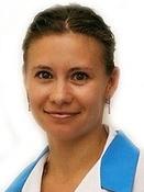 офтальмолог юлия владимировна мазурова фото своём стадионе всё