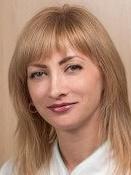 Фото врача: Козырева Ю. Ю.
