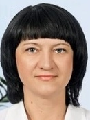 Фото врача: Халикова Н. Ф.