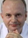 Фото врача: Калинников  Юрий Юрьевич