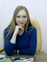 Фото врача: Шемонаева О. М.