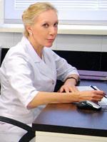 Фото врача: Шутенко Т. В.