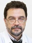 Фото врача: Платонов И. В.