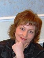 Фото врача: Кременицкая  Светлана Анатольевна