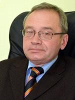 Фото врача: Калинин  Владимир Вениаминович