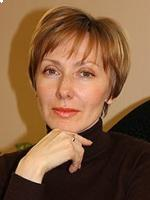 Фото врача: Кравченко  Ирина Владимировна