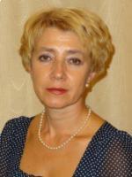 Фото врача: Куприянова  Татьяна Анатольевна