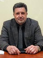 Фото врача: Литвинов  Александр Викторович