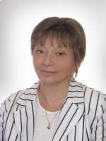 Фото врача: Шокина  Елена Владимировна