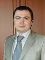 Фото врача: Царенко  Дмитрий Михайлович