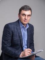 Фото врача: Колов  Сергей Александрович