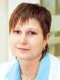 Фото врача: Тарасова Г. В.