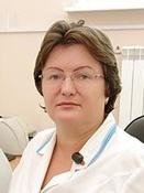 Фото врача: Анищенко И. Л.