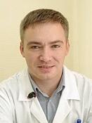 Фото врача: Бондарь Д. В.