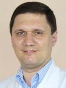 Фото врача: Марченков Я. В.